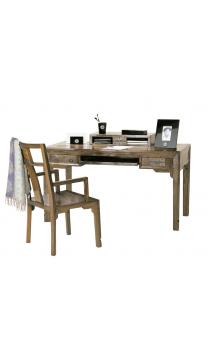 escritorio coreen