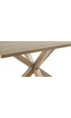 MIAMI madera 180x100