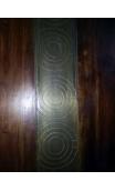 AMAZONE 140x75
