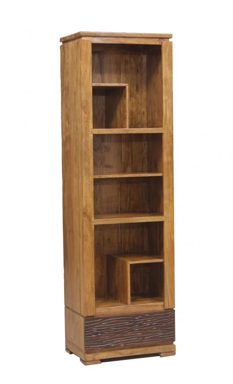 Comprar jaipur biblioteca online - mobiliario