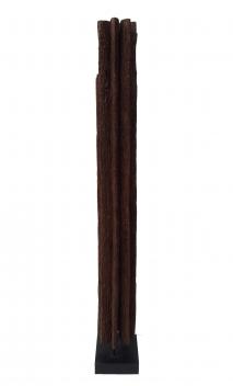 Pieza de Labranza Étnica 190