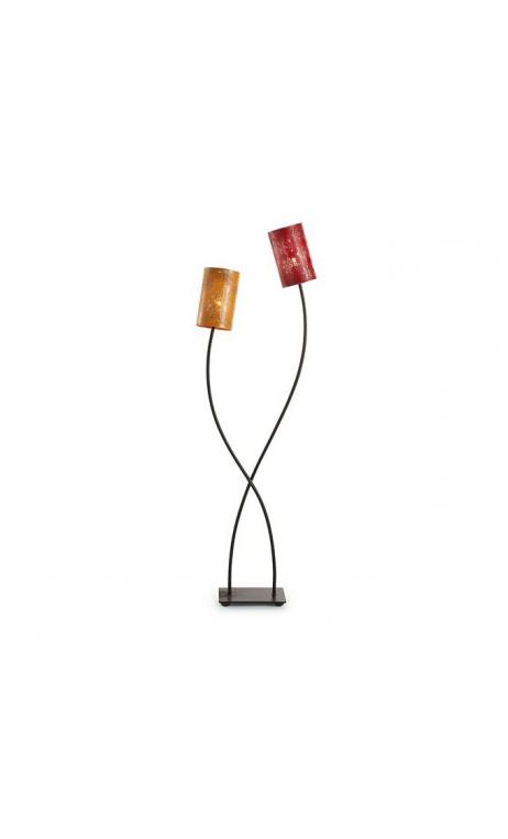 Lámpara BANGAL
