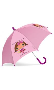 Paraguas Golosa