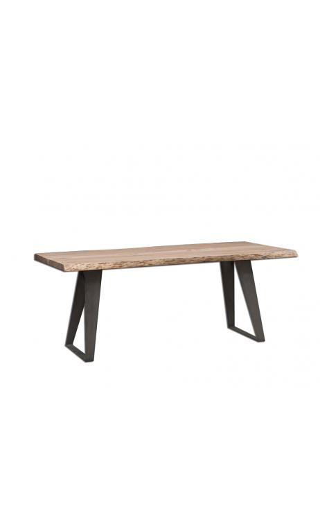 Comprar trees mesa de comedor online - mobiliario