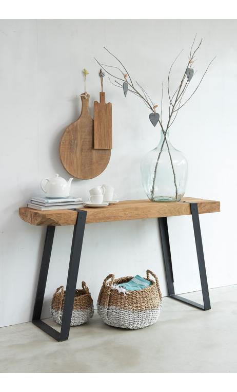 Comprar cebeles 140 consola online mobiliario - Mobiliario on line ...