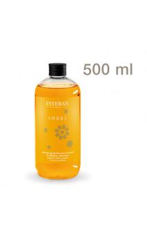 Ambre 500ml Recarga Esteban