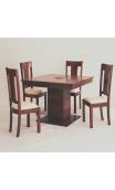 LOUNGE Mesa de comedor