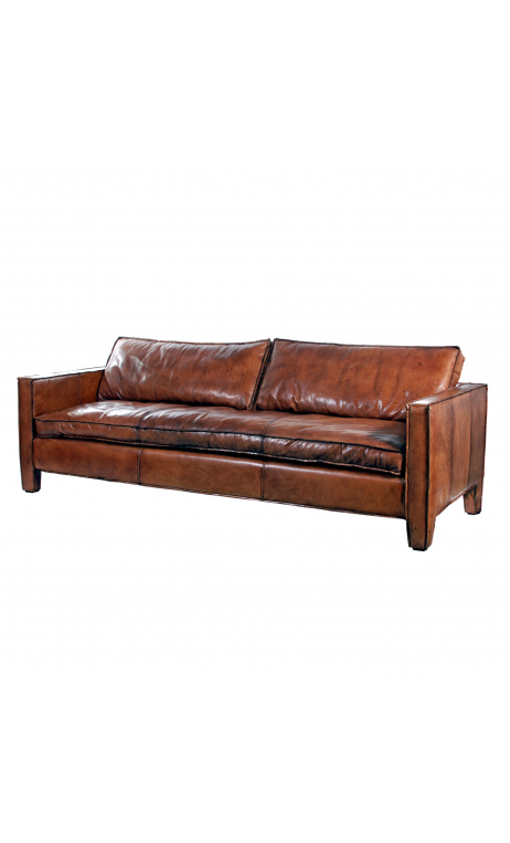 Comprar sofá nils online - sofás