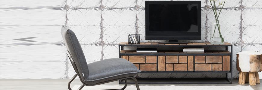 Muebles coloniales de televisi n de dise o y modernos online for Diseno de muebles para tv modernos