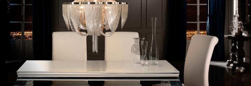 Espejos decorativos de dise o modernos y vintage online for Espejos decorativos vintage