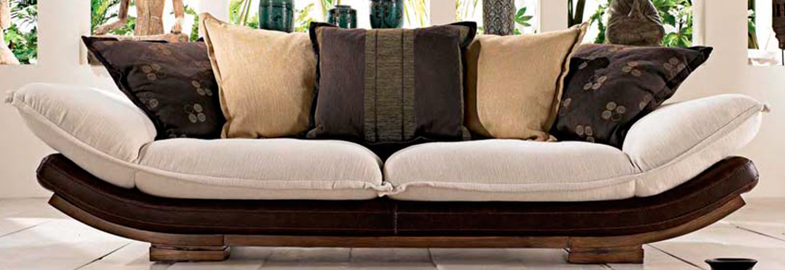 La Maison Sofa Elegant Maison Sofa By Zentique With La Maison Sofa