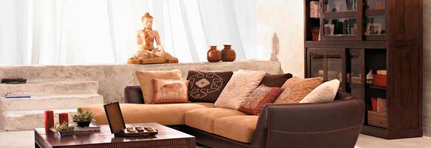 muebles tnicos online muebles de estilo tnico