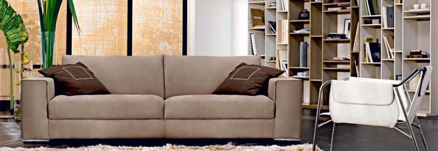 Sof s de estilo modernos vintage y dise os originales online for Sofas originales online