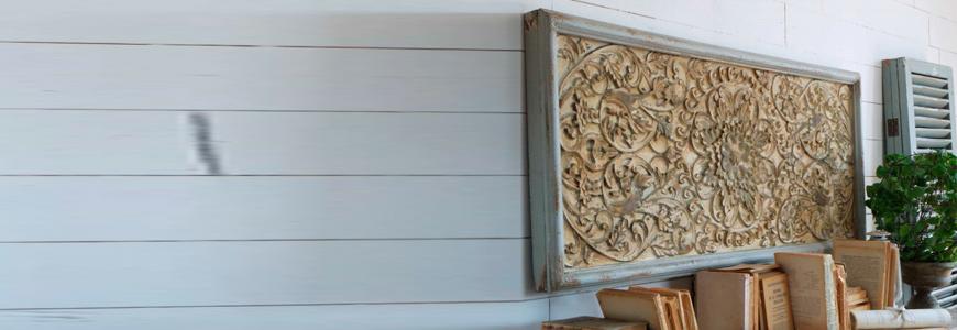 Comprar tallas de madera online cuadros y caberceros for Comprar cuadros baratos online