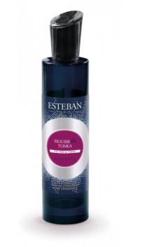 Fig tree & Tonka concentrado de perfume