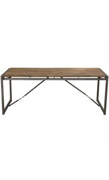 BENCH mesa de comedor