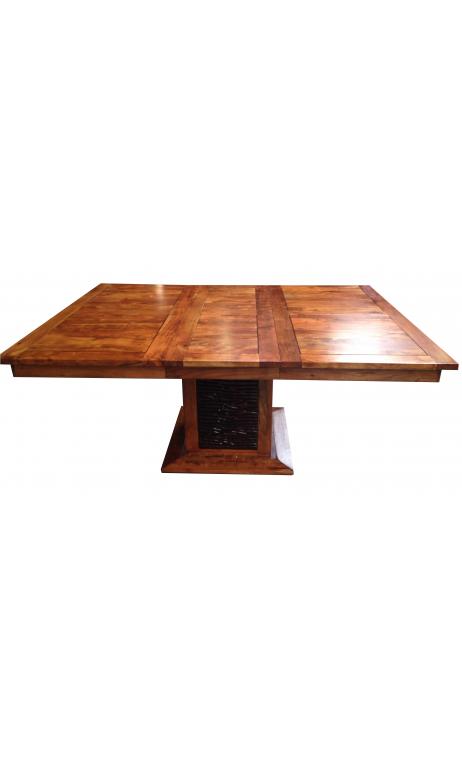 JAIPUR 130 mesa de comedor