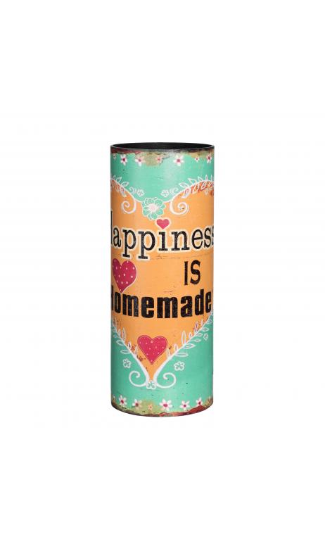 Paragüero HAPPINESS