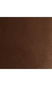Cojín Marrón Basic 45x45