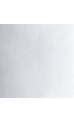 Cojín Blanco Basic 45x45