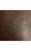 Cojín Antique Leather 45 x 45