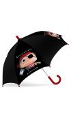 Paraguas Pirata