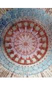 Cuadro Esferas 120x80 cm