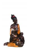 Africana Multicolor C