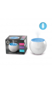 Humidificador City Pop