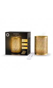 Humidificador Gold