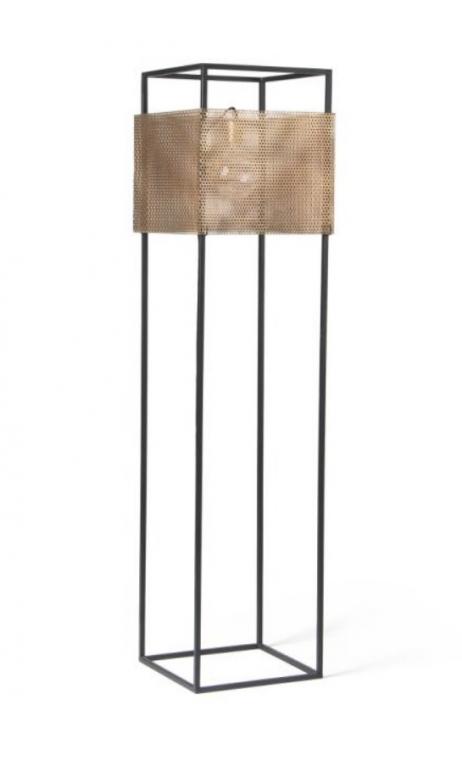 lámpara CUBESS