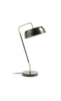Lámpara ZINC sobremesa
