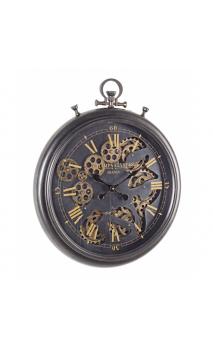 Reloj pared ENGRANAJE