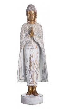 Buda ORO-BLANCO