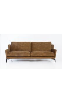 FERRO sofá 3plazas