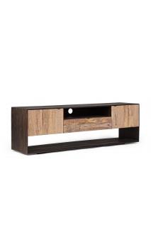 Mueble tv COCO 160
