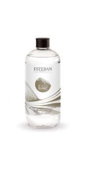 REVE BLANC recarga 500 ml Esteban