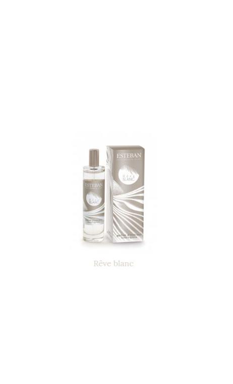REVE BLANC recarga 250 ml
