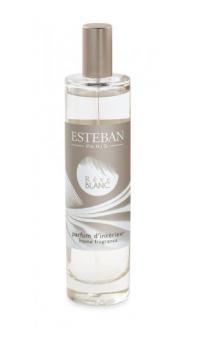 REVE BLANC vaporizador 50 ml Esteban