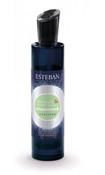 THÉ BLANC & YLANG-YLANG vaporizador 100 ml Esteban