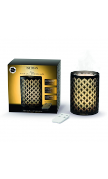 Humidificador Black