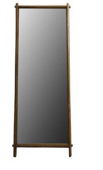 Espejo de pie 62cms FOREST