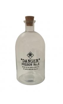 Botella POCION DANGER