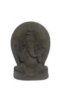Escultura GANESH Dios