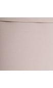 Cojín ROSA PALO 45x45