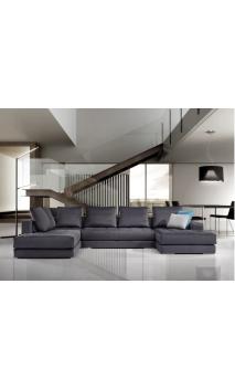 Sofa DIJON rinconera