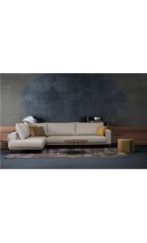 Sofa LILLE rinconera