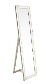 Espejo de pie MIR Blanco 120