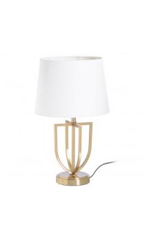 Lámpara sobremesa BELLA ORO 47