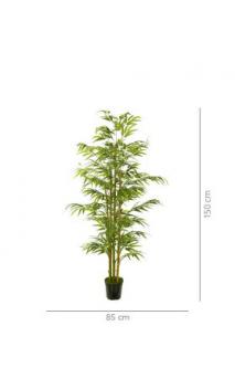 Árbol BAMBÚ 150 cms